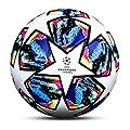 2020 Champions League Football Fans memorabilia voetbal…