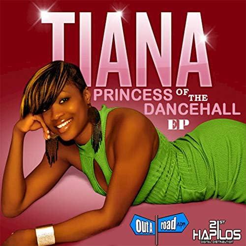 Tiana