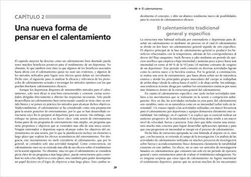 Ediciones Tutor, S.A. Bienestar y vida sana