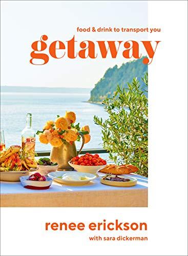 Getaway: Food & Drink to Transp…