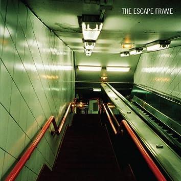 The Escape Frame