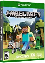 Best minecraft xbox battle Reviews