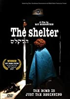 Shelter / [DVD] [Import]