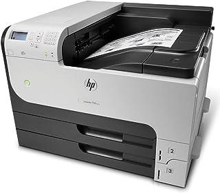 HP LaserJet Enterprise 700 Printer M712dn (CF236A) - White