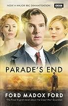 parade's end book