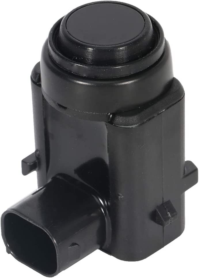 ROADFAR Bumper Sensor Regular store Reverse Backup Sensors Assist Parking Max 42% OFF Fit