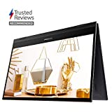 ASUS ZenBook Flip S UX371EA OLED