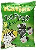 Katjes Tappsy -