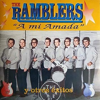 """A Mi Amada"" (Remastered)"