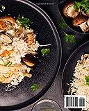 Zoom IMG-1 ricette in cucina 90 primi