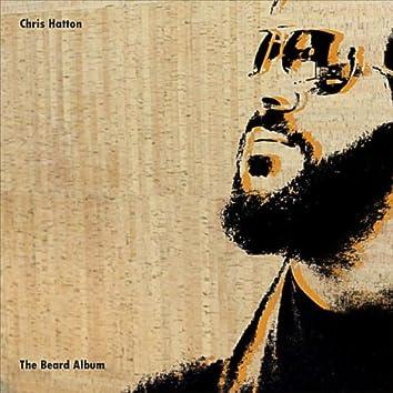 The Beard Album