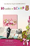 Studio-scrap 5