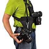 Camera Harness Review and Comparison