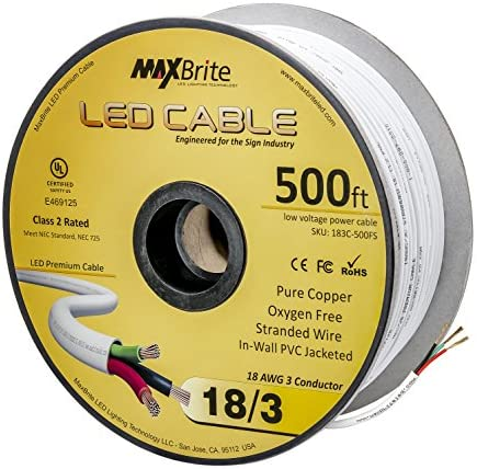 20 lead spool star 150 g color selection