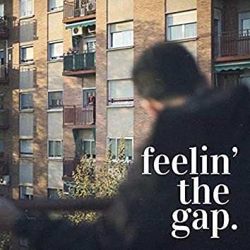 Feelin the Gap