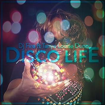 Disco Life