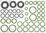 Global Parts 1321265 A/C O-Ring