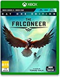 The Falconeer Day One Edition for Xbox Series X [USA]