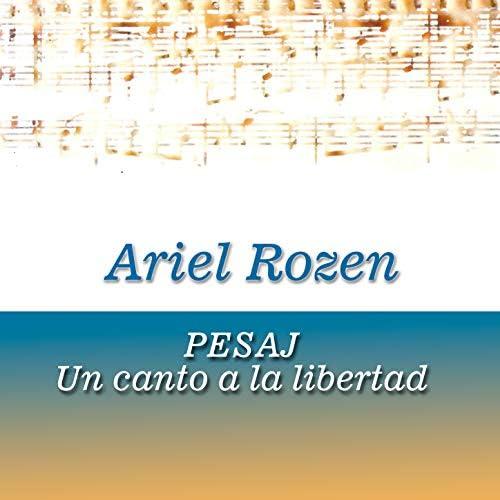 Ariel Rozen