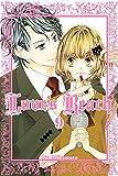 Love's Reach Vol. 9 (English Edition)