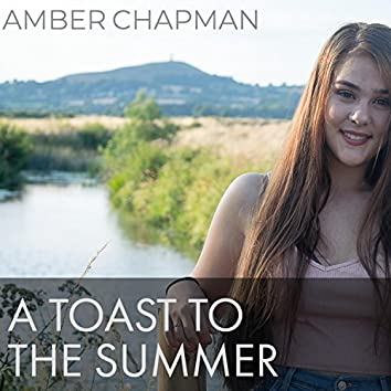 A Toast to the Summer