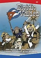 Elpidio Valdes