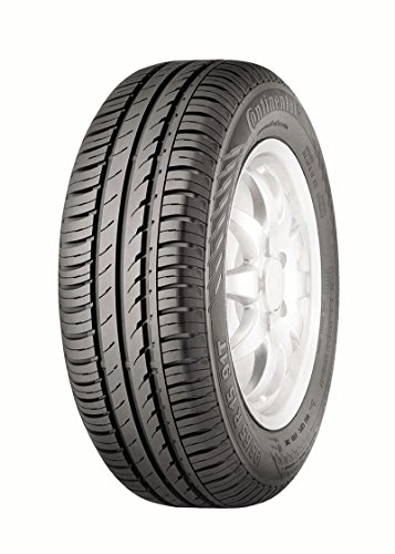 Continental EcoContact 5 - 195/55R16 87H - Sommerreifen
