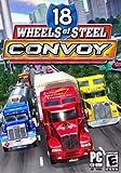 18 Wheels of Steel Convoy - PC