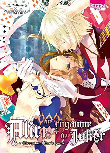 Alice au royaume de Joker T02 (02)