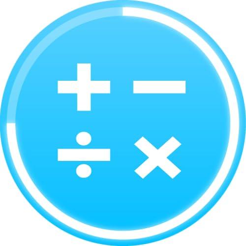 Matemática: el cálculo mental