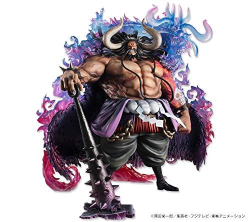 """ワンピース ONE PIECE Portrait.Of.Pirates """"WA-MAXIMUM"""" 百獣のカイドウ"""