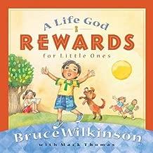 Best discover good grades reward Reviews