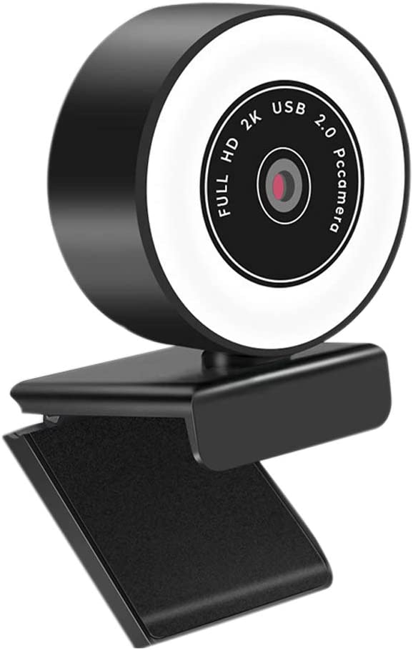 JLiuYi Webcam with Sales for sale Noise Reduction Microphone?Computer Camera?Pl Popular brand