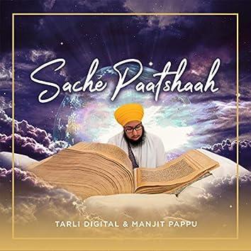 Sache Paatshaah