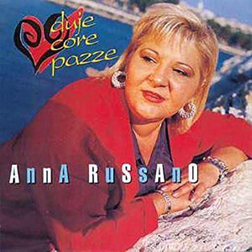 Anna Russano