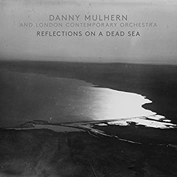 Reflections On A Dead Sea