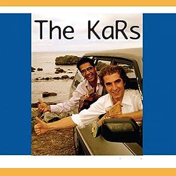 The KaRs