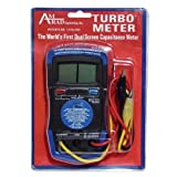 Mars 86150 Turbo Products TURBO CAP TESTER - DSC METER
