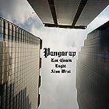 Pangarap [Explicit]