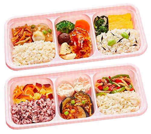 ニチレイ ウーディッシュ 冷凍 2食セット お弁当 お惣菜 おかず おつまみ 冷凍食品