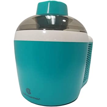 Smeg SMIC02 Ice Cream Maker Accessory