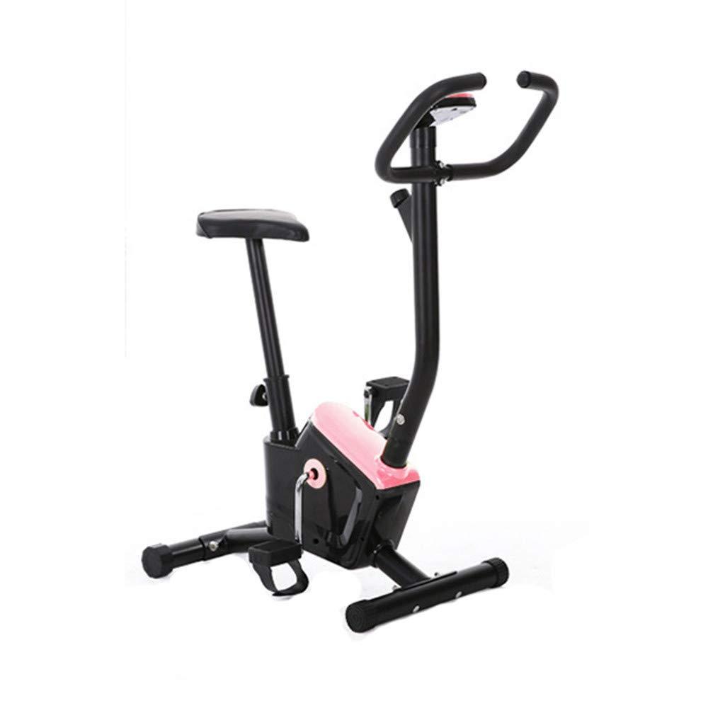 LiangDa Bicicleta de Spinning Bicicleta de Ejercicio de ...