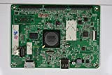 SYLVANIA 32' LD320SSX DS1 A94F1UH Digital Main Board Unit