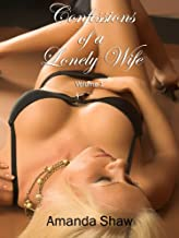 Best confessions of a lonely wife Reviews