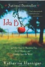 Ida B: ...Y sus Planes para Potenciar la Diversion, Evitar Desastres y (Posiblemente) Salvar al Mundo / ...and Her Plans t...