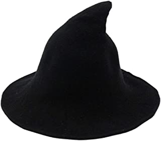 felt witch hat
