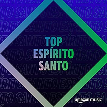 Top Espírito Santo