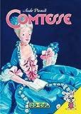 Comtesse (BD Cul)
