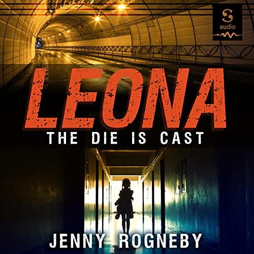 Leona Titelbild