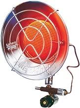mr heater single burner